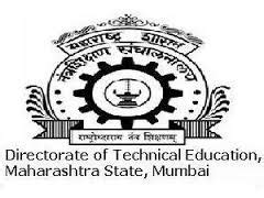 Dtemaharashtra Gov In Mba Cet 2017 by Mah Mca Cet Results 2017 Notification Pattern