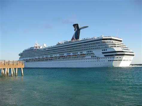 silversea cruises fort lauderdale address cruise ship accidents miami maritime lawyer cruise law