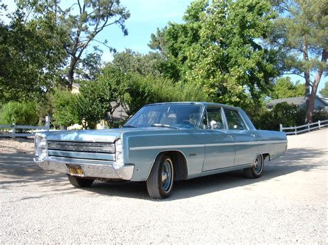 1968 plymouth fury pictures cargurus