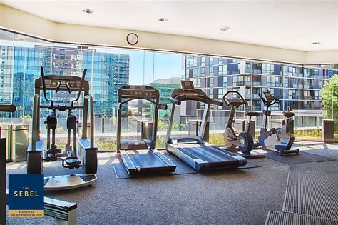 3 bedroom serviced apartments melbourne city home 3 bedroom apartments docklands www redglobalmx org