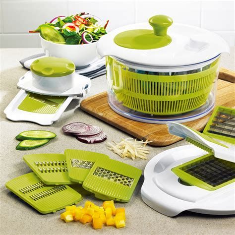 newest kitchen gadgets new cooking gadgets new cooking gadgets extraordinary 25