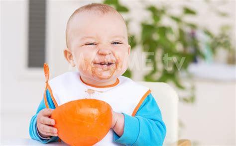 alimentazione bimbi 10 mesi viva la pappa 249 sfizioso dai 10 mesi ai 12 mesi