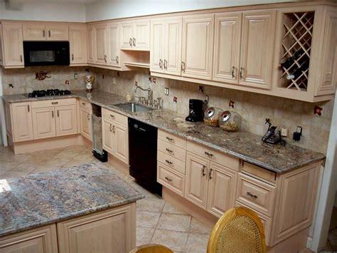 kitchen cabinet refacing chicago kitchen cabinet refacing kitchen cabinet refacing chicago