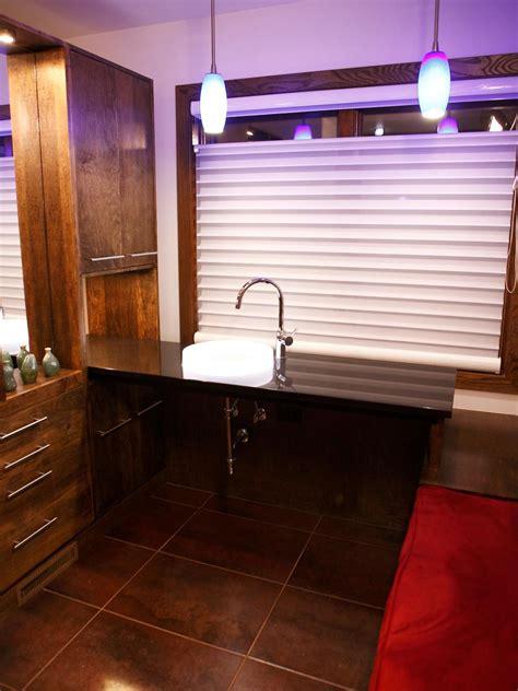 Diy Network Bathroom Ideas by Beautiful Bathroom Floors From Diy Network Diy