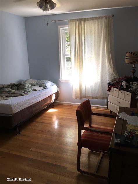 boring bedroom makeover before after tween boy bedroom makeover reveal
