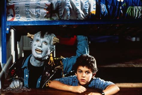 monsters under my bed movie throwback thursday review little monsters 1989 the