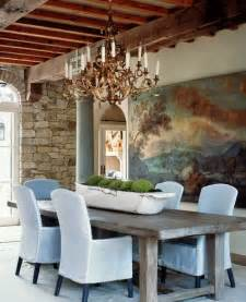 Rustic Dining Room Table Decor Stunning Simple Dining Room Table Centerpieces Decorating Ideas Gallery In Dining Room