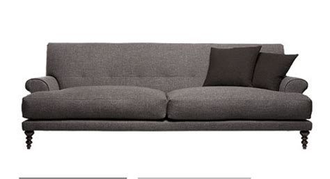 Sleek Sofa Designs Wooden Sofa Set Designs Sets Online Sleek Sofa Set Designs