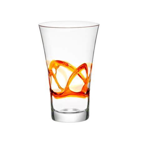 bicchieri da bormioli bicchiere da bibita ceralacca bormioli shop