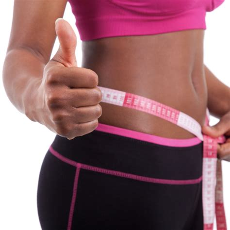 Weight Of Mba by Being Weight Leads To Cancer Causes Of Cancer
