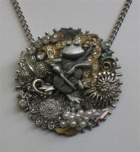 how to make jewelry from recycled materials pin by alison bamford on beading jewellery