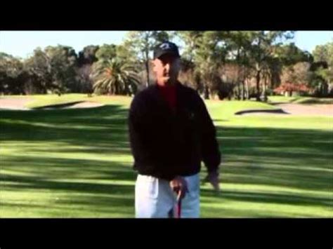 golf swing tips beginners basic golf swing tips for beginners youtube