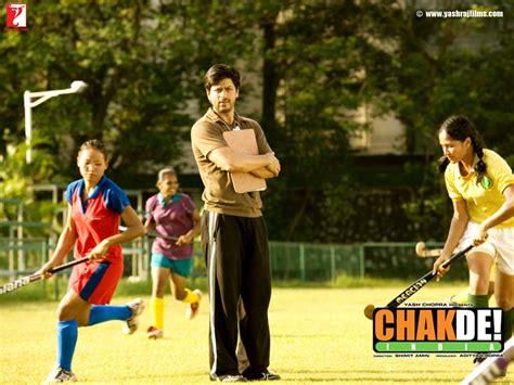film india anak sinopsis film chak de india sometimes winning is