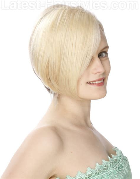 edgy hairstyles over 40 25 perfect hairstyles for women over 40 pretty designs