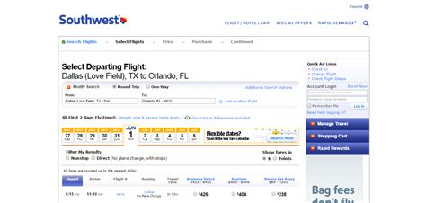 united airlines bag fees southwest airline reviews and airline comparison minube net