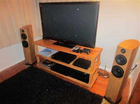 fi setup home theater forum  systems