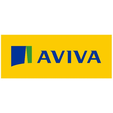 in house insurance aviva house insurance claim 28 images aviva singapore digitises claims process for
