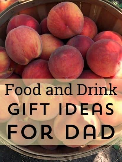 dads food best gifts for dads who everything