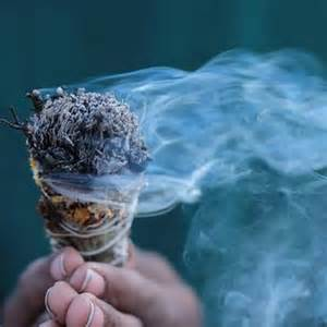 how to clear negative energy how to cleanse negative energies by smudging spirit science