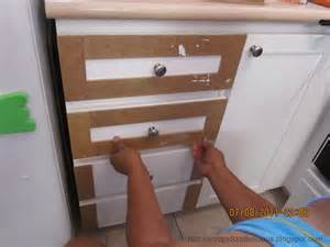 How To Make Shaker Cabinet Doors Kristen F Davis Designs Shaker Style Cabinets