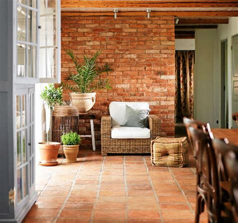 terracotta home decor 5 home d 233 cor trends of 2017 fairborne homes