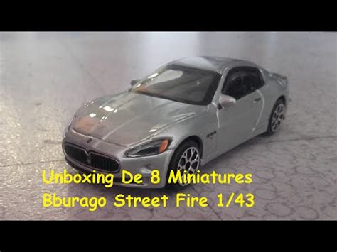 Diecast Welly Nex 1 32 Lamborghini Huracan Hijau unboxing de 8 miniatures de collection bburago 1 43 lamborghini free