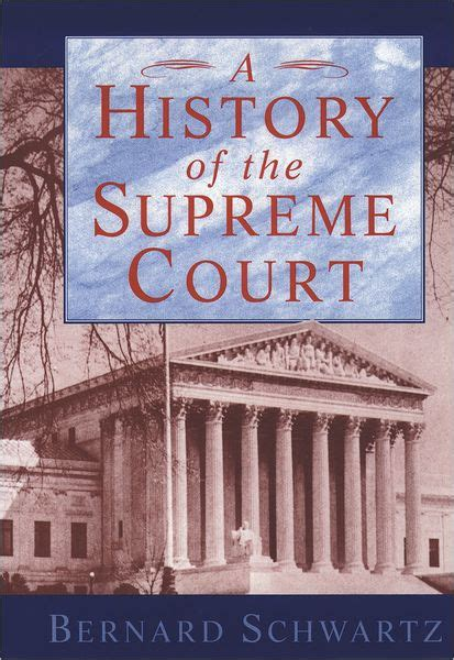 libro the supreme gift a history of the supreme court by bernard schwartz schwartz paperback barnes noble 174