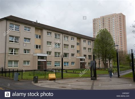 buying a house in glasgow buying a council house in scotland 28 images dumbiedykes council housing edinburgh