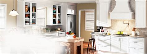kitchen cabinet staining las vegas cabinets matttroy merillat cabinets las vegas cabinets matttroy