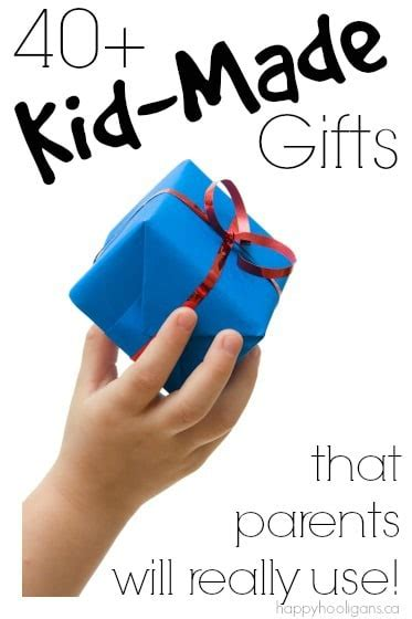 what to give to parents for christmas 40 gifts can make that grown ups will really use happy hooligans