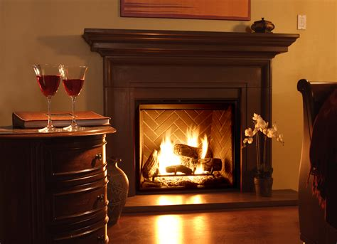 Most Realistic Gas Fireplace Insert by Town Country 30 Friendly Firesfriendly Fires