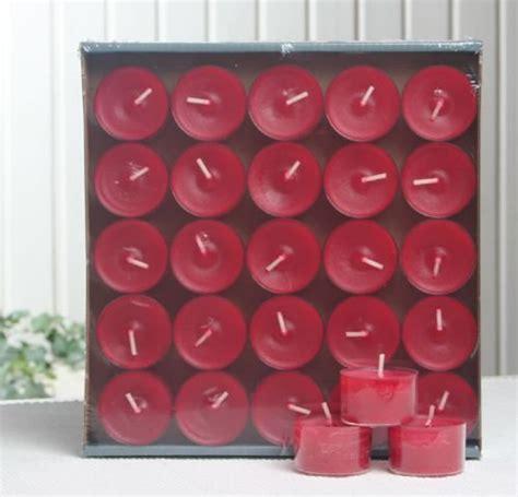 durata candele auto ikea glimma 48 candeline tealight durata 4 ore colore