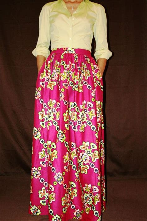 pictures of skirt sown with ankara material 1000 images about african fabric on pinterest