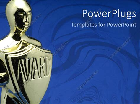 powerpoint templates for awards powerpoint template award ceremony 2424