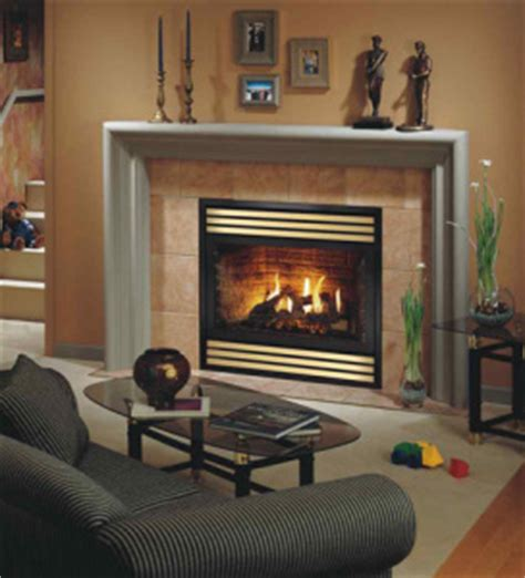 wood versus gas fireplaces winnipeg saskatoon alsip