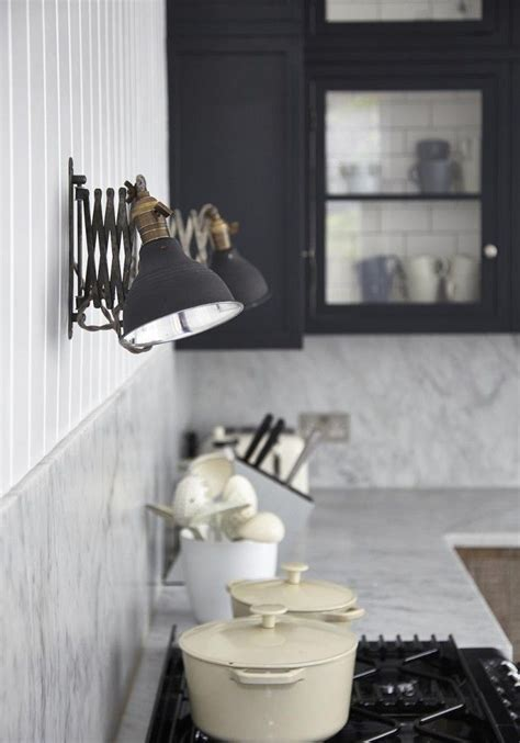 victorian kitchen lighting 17 best ideas about task lighting on pinterest kitchen