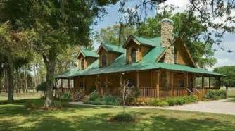 rustic log house plans rustic house plans with wrap around porches bing images