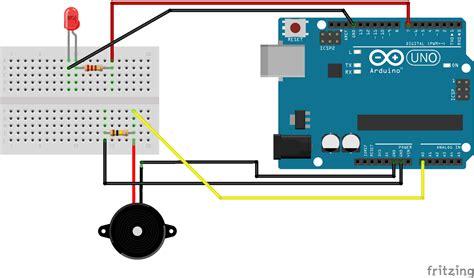 capacitor acender led 28 images transistores 4 osciladores eletr 244 nica para artistas luz