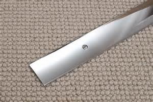 4 Floor Scraper by Premier Cover Door Plate Universal Carpetrunners