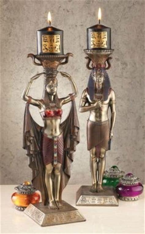 gods  goddesses candle holders  goddesses  pinterest