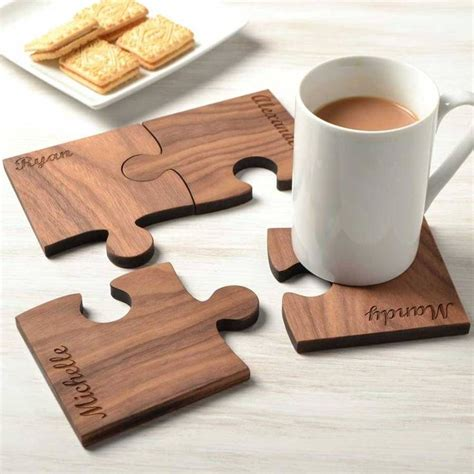 Handmade Wooden Gift Ideas - best 25 wooden gifts ideas on