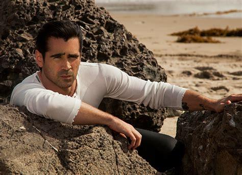 Exclusive Parfum Original Dolce Gabbana Pour Homme Intenso Mini the 7 exclusive journal intenso le nouveau parfum pour