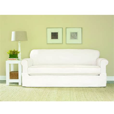 2 slipcovers for sofas slipcovers for sofas with cushions smalltowndjs