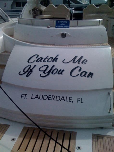 best lake boat names 13 best images about funny boat names on pinterest funny