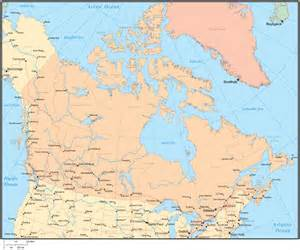 map of canada showing provinces and capital cities canada provinces and capital cities pictures to pin on