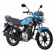 Yamaha Saluto RX 110  Showing 4jpg