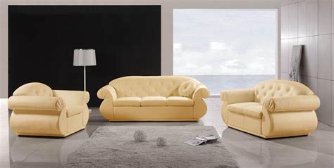 creme pour canape cuir creme pour canape cuir 28 images canap 233 cuir design