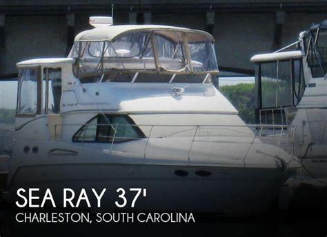 sea ray boats for sale south carolina boats for sale in south carolina