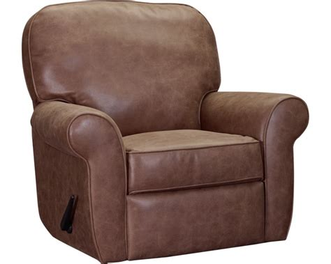 lane recliners reviews lane sofa recliners reviews catosfera net