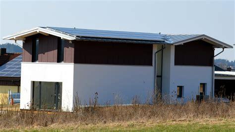 Satteldach 25 Grad Dachneigung by Dachformen Archive Zimmerei Bachmeyer Gmbhzimmerei